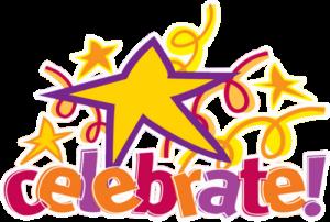 celebrate-psd95479